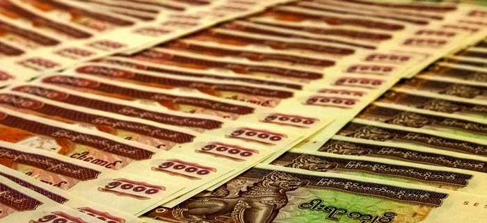 kryptowährungshandel in tagalog so finden sie online geld in myanmar
