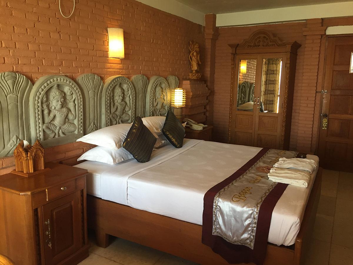 myanmar reise informationen tipps tricks. Black Bedroom Furniture Sets. Home Design Ideas