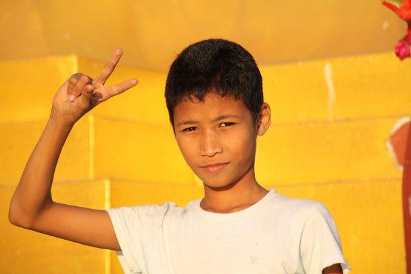 """""""Trage dich jetzt in unseren Myanmar - Newsletter ein! Vielen Dank!"""""""