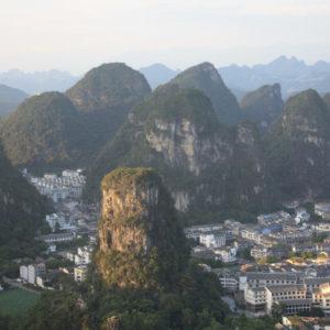 Botschaft China - Visum beantragen * Corona Virus & Einreise nach China