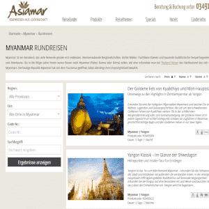 ID Reisewelt