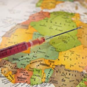 Corona Virus in Myanmar - Aktuelle Infos