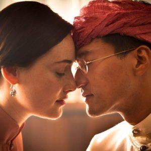 Die besten Filme: Myanmar Spielfilme, Kinofilme & Dokumentationen