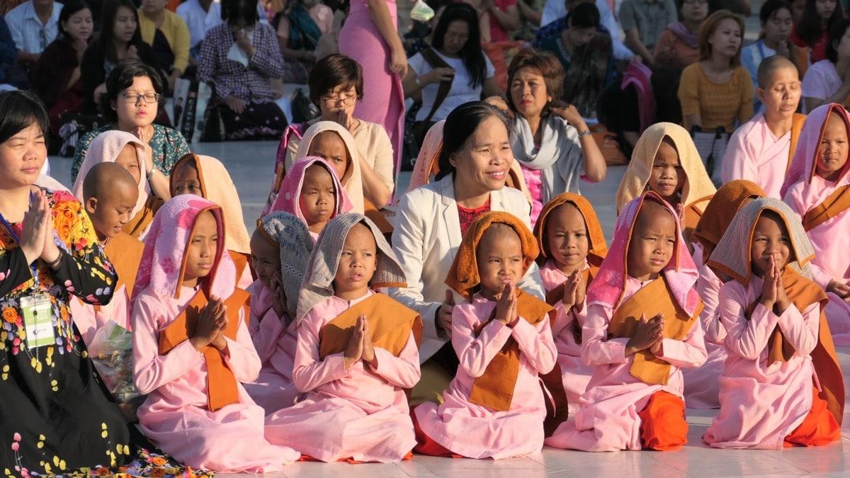 shwedagon-pagode132