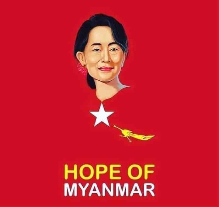 myanmar-20214